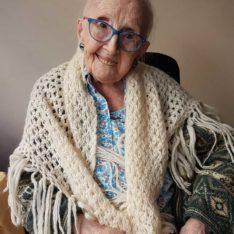 Dra. Verônica Monnerat | Terceira Idade Home Care
